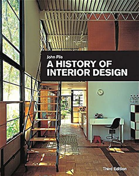 History Of Interior Design Builders Booksource The San Francisco Bay Area S Source