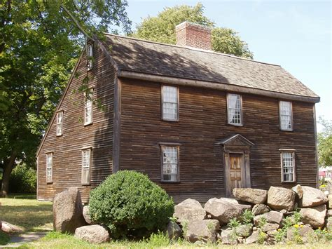 adams house file john adams birthplace quincy massachusetts jpg