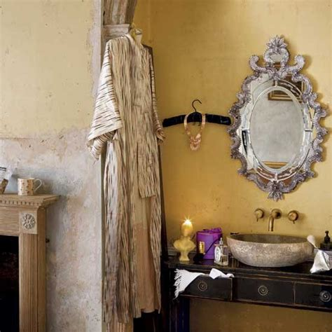 gold bathroom ideas gold bathroom bathrooms design ideas image housetohome co uk