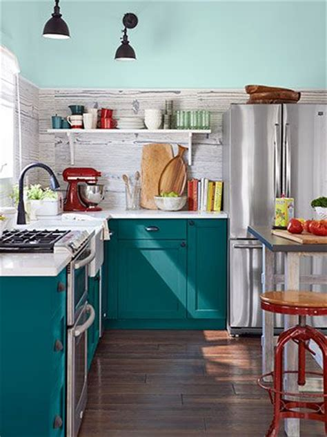 blue kitchen cabinets ikea cabinets cabinet colors and ikea units on pinterest