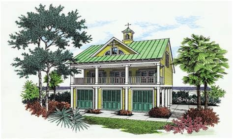 small beach cottage plans small beach cottage house plans beach cottage style two