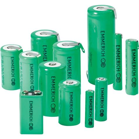 l into battery pack battery pack 3x aa z solder tab nimh emmerich 3aa zlf 3 6