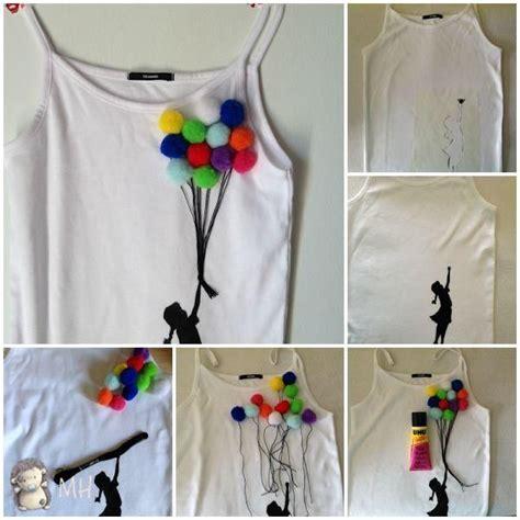 tutorial para decorar con globos las 25 mejores ideas sobre como decorar con globos en