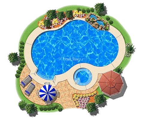 swimming pool plan swimming pool design plan onyoustore com