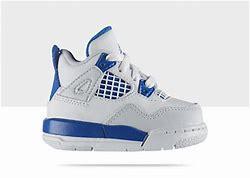 Image result for boys jordan shoes