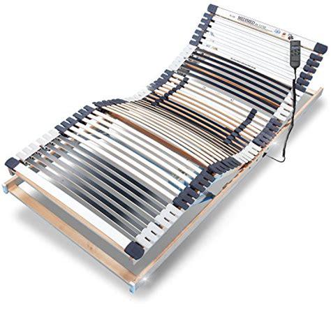 matratzen 90x220 elektrische lattenroste und andere matratzen lattenroste