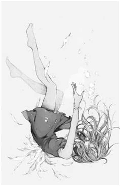 11 Best Girl Under Water images in 2019 | Underwater art