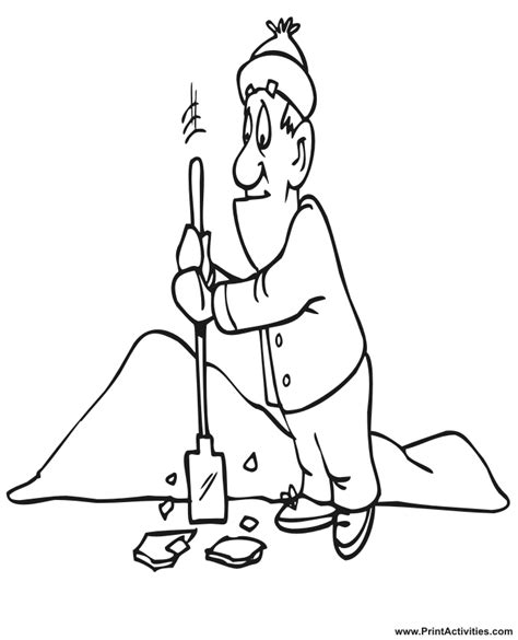 hockey rink coloring pages ice hockey rink coloring pages