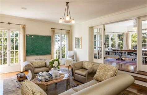 angelina jolie new home angelina jolie s new home beverly hills magazine