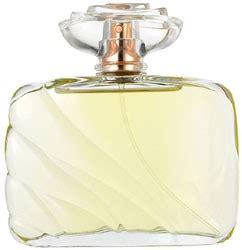 Parfum Mango Delirium mango perfumes