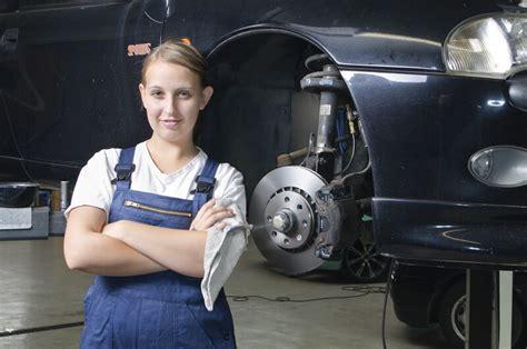 gute autowerkstatt autopflege wartung und reparatur wahl der werkstatt und