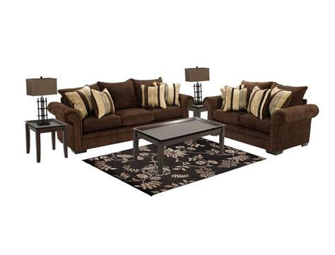 jeromes couches jeromes furniture san diego san diego news 8 families