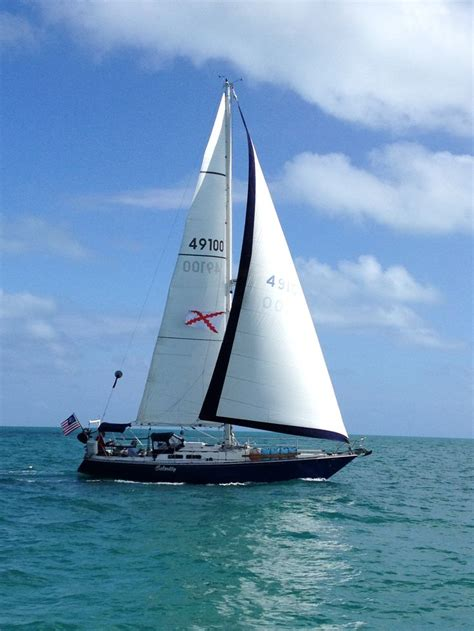 sailboat miami 103 best sailing yachts for sale images on pinterest