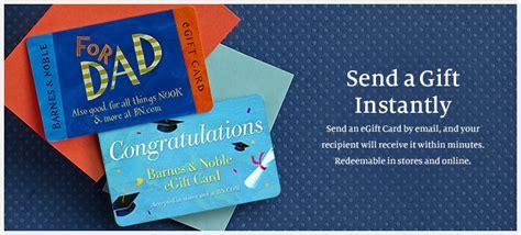 Redeem Nook Gift Card - browse egift cards barnes noble