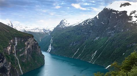 imagenes increibles en hd fondos de pantalla de paisajes increibles en hd gratis