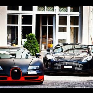 Bugatti Vs Aston Martin 1000 Images About Logan On Lazy Town