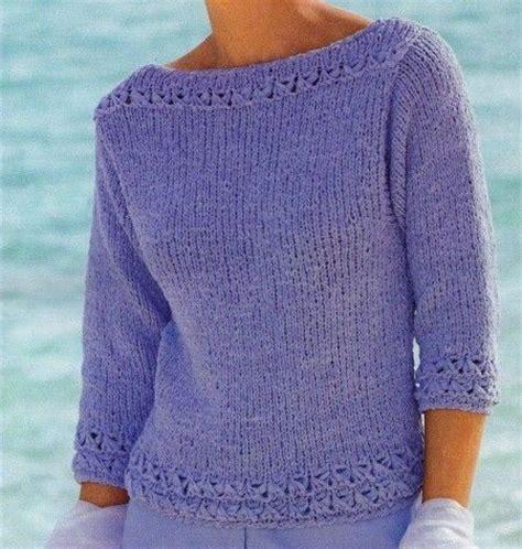 Pattern Maglia Ai Ferri | una bellissima maglia lavorata ai ferri utilizzando per