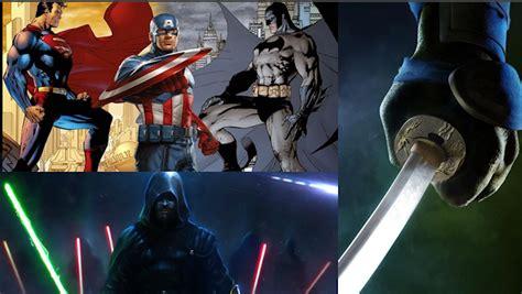 actor vein batman batman onstar movie asi tv series actors