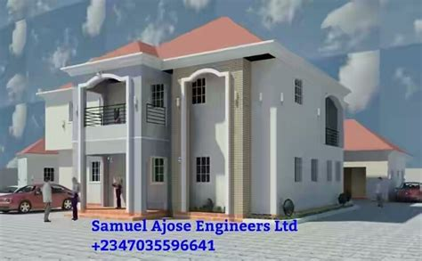 cost of building a 5 bedroom house how much will it cost to build a 5 bedroom house bedroom review design