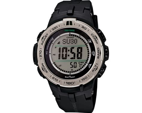 casio protek pin casio pro trek image search results on
