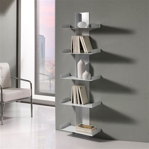 librerie in metallo libreria in metallo librerie e scaffali tomasucci