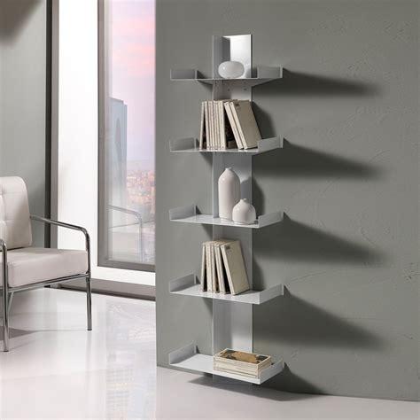 libreria metallo libreria in metallo librerie e scaffali tomasucci