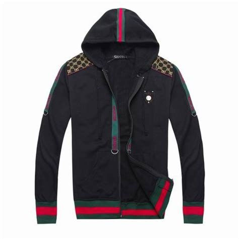 gucci clothes outlets gucci and gucci clothing on
