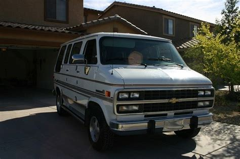 small engine service manuals 1993 gmc vandura 1500 on board diagnostic system service manual how cars run 1994 gmc vandura 1500 transmission control x2percentmilk 1994