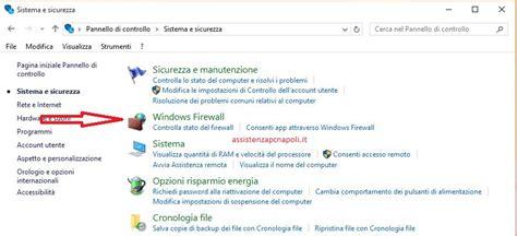 configurare le porte di emule come configurare le porte di emule con windows firewall