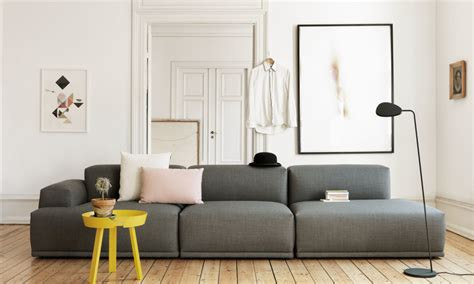 10 popular scandinavian designs for your new home top 10 in scandinavian design mr wolf magazine