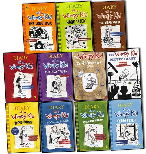 book for diary of a wimpy mike 1 things books review diary of a wimpy kid the haul she