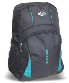 Tas Ransel Inficlo D 300 Biru Terbaru Tempat Laptop Sru 289a grosir tas ransel blasted hitam biru