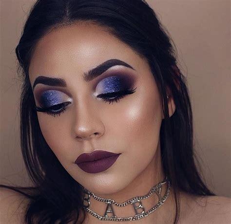 kim kardashian glam makeup heavy contour makeup saubhaya makeup