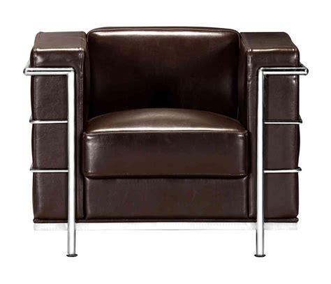 modern discount furniture zuo modern modern furniture home decor interior