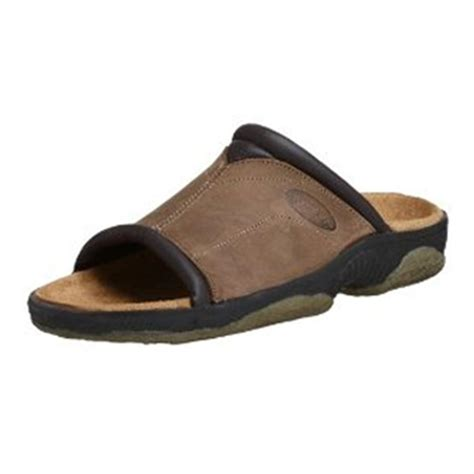sandals mens s surf 174 cruise sandals 183256 sandals flip