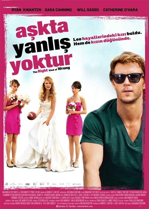 film komedi terbaik 2014 box office aşkta yanlış yoktur film 2013 beyazperde com