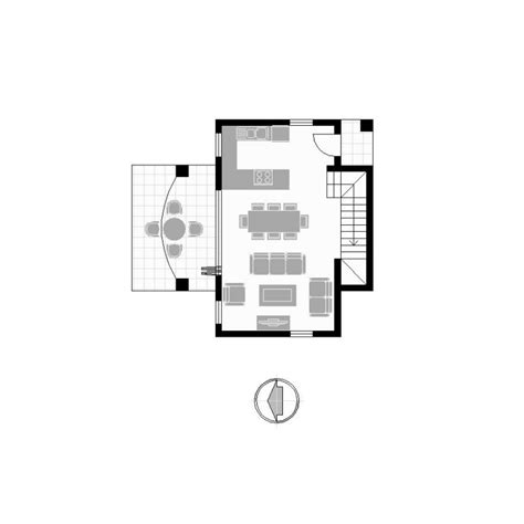 dwg format adobe cp0119 2 2s1b0g house floor plan pdf cad concept plans