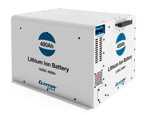 Shelf Lithium Ion Battery by Lithium Ion Batteries For Efficient Storage Of Renewable