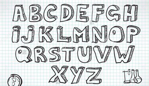 doodle pen font free 21 doodle fonts ttf otf design trends
