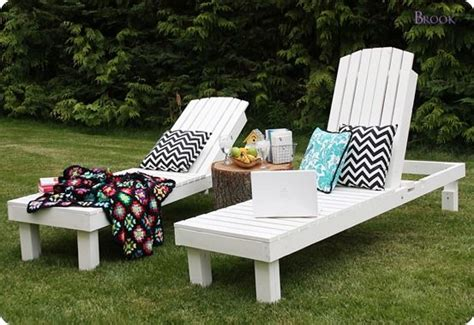 make a wooden chaise lounge plans for wooden chaise lounge woodworking projects plans