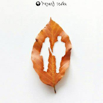 download mp3 payung teduh menuju senja live at yamaha live and loud by payung teduh album lyrics
