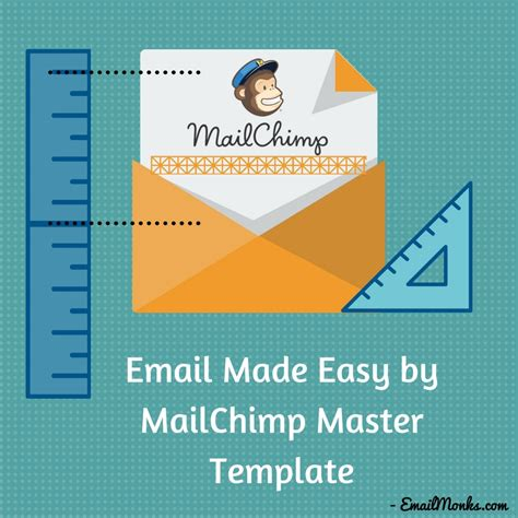mailchimp create template from caign mailchimp create template from caign outletsonline info