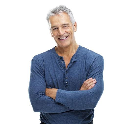 50 year old men normal body fat for men at 50 years old livestrong com