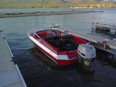 sanger jet boat hull schuster tahiti sanger boat page 2