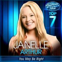 So American Idol Rocks Last Right by American Idol Rocks Songs Available For Now