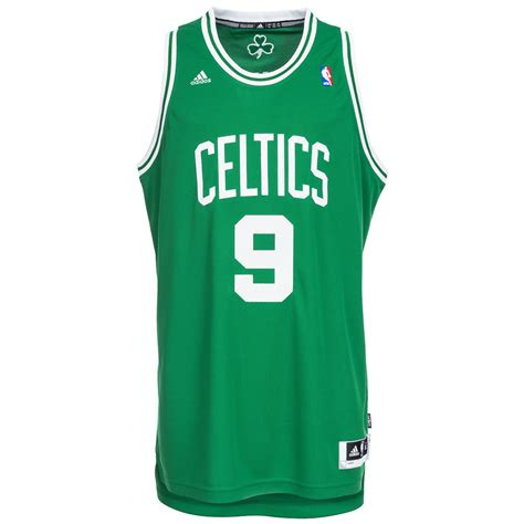 Jersey Basketball Nba lakers bulls heat celtics adidas swingman basketball