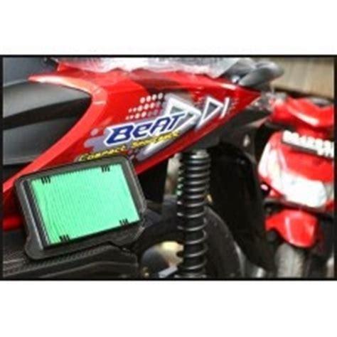 Rantai Kit Set Honda Revo Merk Msk harga sparepart asli sepeda motor honda tabloid ototrend