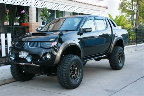 Wheels Rig Krom pin by kevin agius on 4x4 cars and
