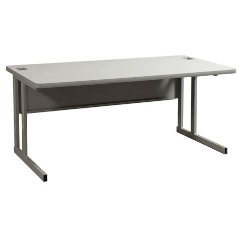 Ki Conference Table Ki Conference Table Ki Used 12ft Laminate Conference Table And Credenza Gray Ki Used 12ft