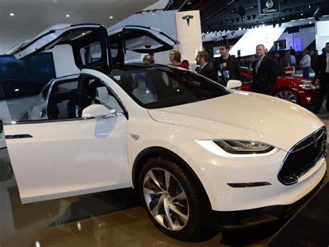 Future Tesla Cars Future Tesla Sports Car 10 Wide Wallpaper Hivewallpaper